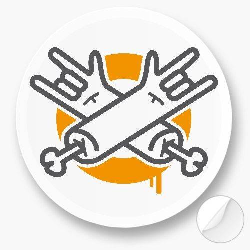 https://media2.positivos.com/100859-thickbox/manuvila-logo.jpg