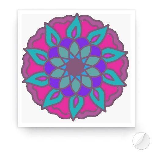https://media1.positivos.com/102097-thickbox/stickers.jpg