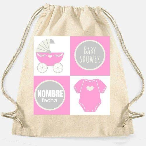 https://media1.positivos.com/102214-thickbox/baby-shower-girl-editable.jpg