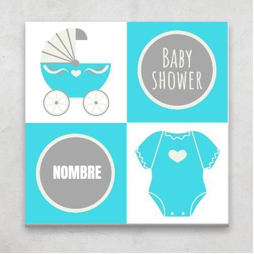 https://media2.positivos.com/102232-thickbox/baby-shower-girl-editable.jpg