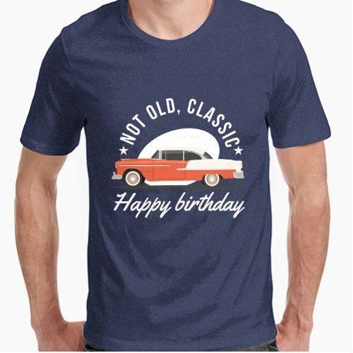 https://media3.positivos.com/102234-thickbox/not-old-classic-happy-birthday.jpg