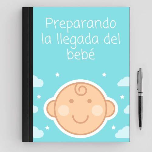 https://media3.positivos.com/102453-thickbox/preparando-la-llegada-del-bebe-azul-editable.jpg