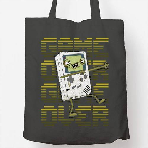 https://media3.positivos.com/102891-thickbox/game-over-zombie.jpg