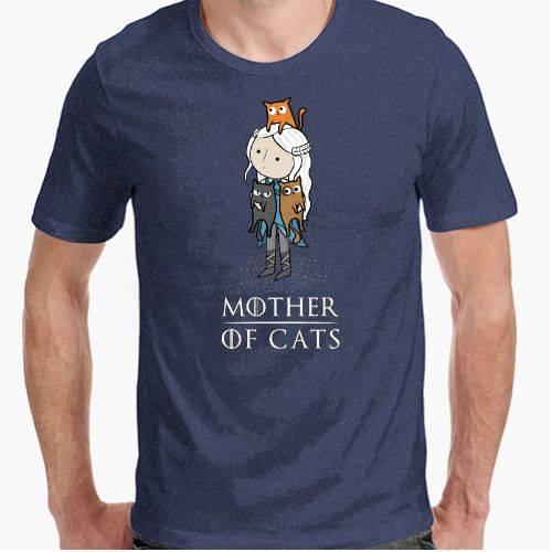 https://media1.positivos.com/103572-thickbox/mother-of-cats-madre-de-gatos.jpg