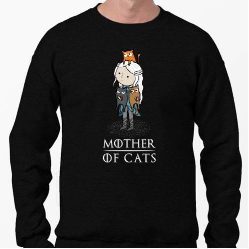 https://media2.positivos.com/103594-thickbox/mother-of-cats-madre-de-gatos.jpg