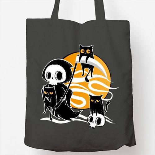https://media2.positivos.com/103657-thickbox/parodia-la-muerte-con-guadana-y-gatos-negros.jpg