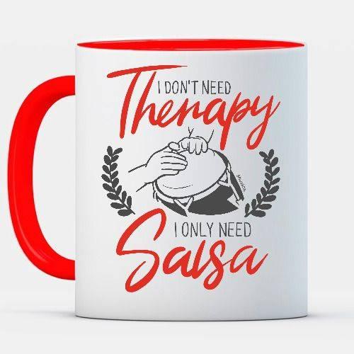 https://media1.positivos.com/110240-thickbox/no-necesito-terapia-solo-necesito-salsa.jpg
