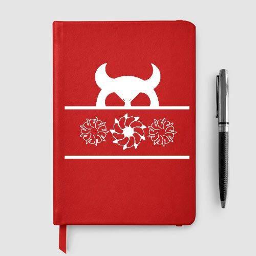 https://media3.positivos.com/110889-thickbox/customizable-notebook-devil-s-collection.jpg