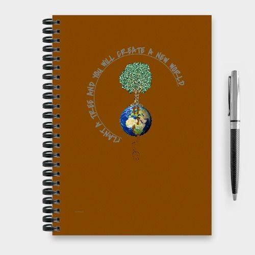 https://media3.positivos.com/111157-thickbox/notebook-plant-a-tree.jpg