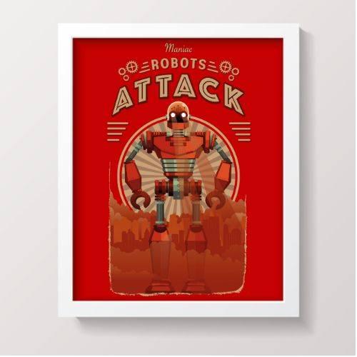 https://media3.positivos.com/111352-thickbox/el-ataque-de-los-robots-maniacos-robot-vint.jpg
