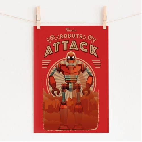https://media1.positivos.com/111354-thickbox/el-ataque-de-los-robots-maniacos-robot-vint.jpg