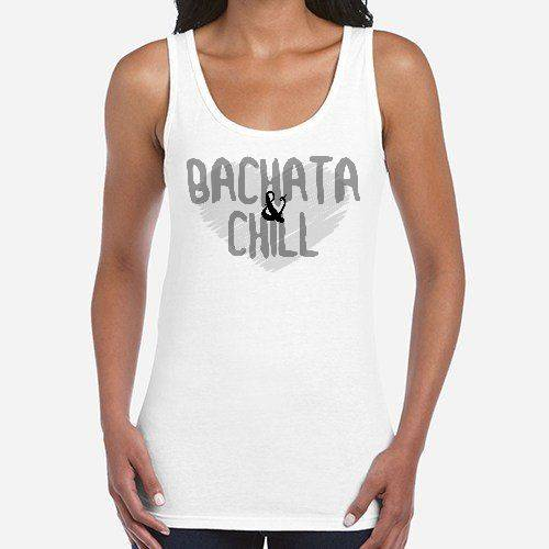 https://media3.positivos.com/111433-thickbox/bachata-chill.jpg