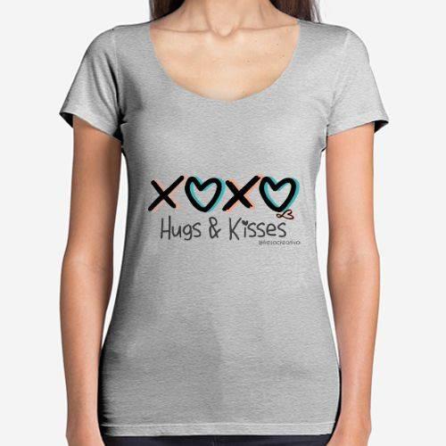 https://media1.positivos.com/111881-thickbox/body-hugs-kisses.jpg