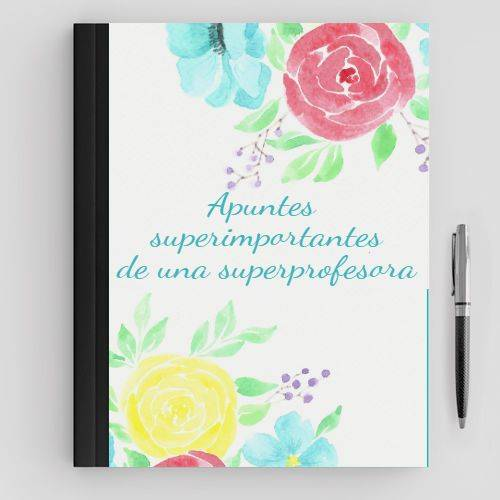 https://media2.positivos.com/113899-thickbox/superprofesora.jpg