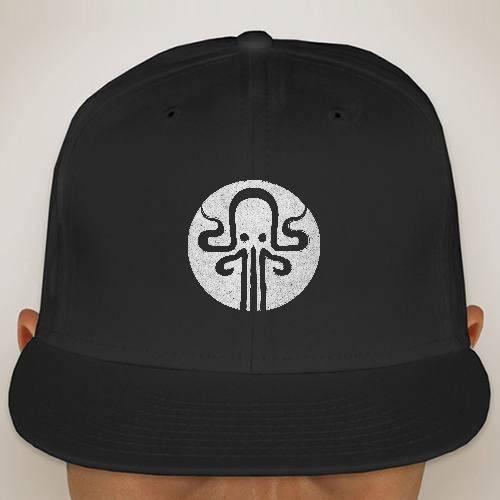 https://media2.positivos.com/114831-thickbox/pulpo-gris-logo.jpg