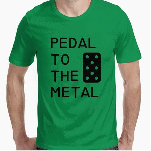 https://media3.positivos.com/115064-thickbox/pedal-to-the-metal.jpg
