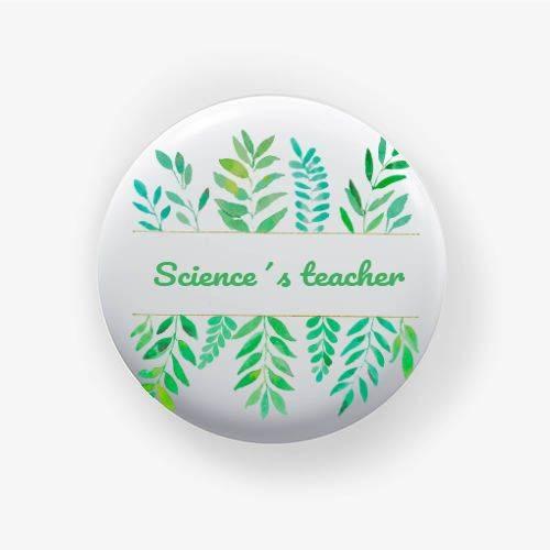 https://media2.positivos.com/115399-thickbox/sciences-teacher.jpg