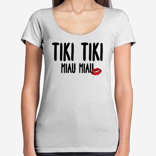 https://media3.positivos.com/116949-thickbox/tiki-tiki-miau-miau-2.jpg