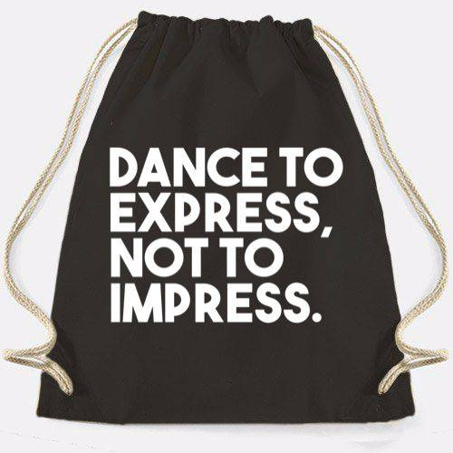 https://media3.positivos.com/118706-thickbox/dance-to-express-not-to-impress.jpg