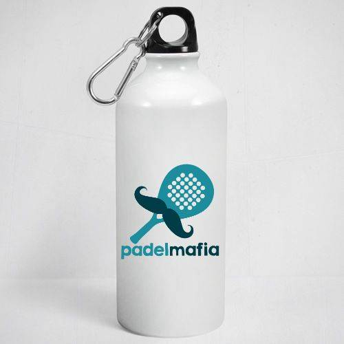 https://media2.positivos.com/120798-thickbox/botella-metalica-de-padelmafia.jpg