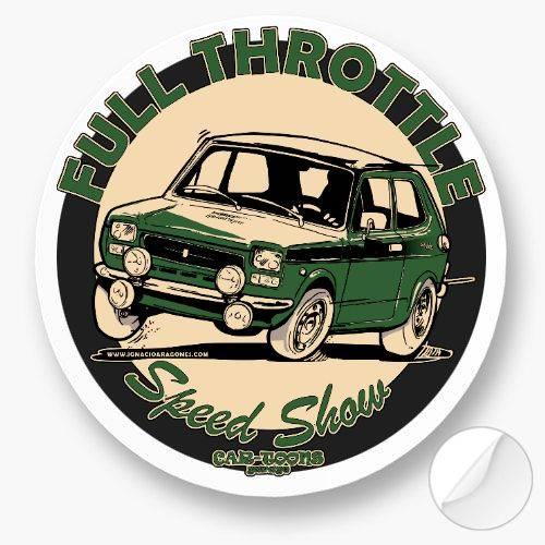 https://media2.positivos.com/121628-thickbox/seat-127-1-full-throttle-verde.jpg