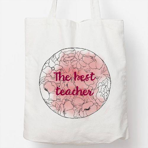 https://media2.positivos.com/121800-thickbox/the-best-teacher.jpg