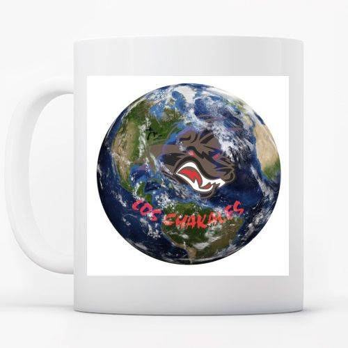 https://media2.positivos.com/121844-thickbox/planeta-chakal.jpg