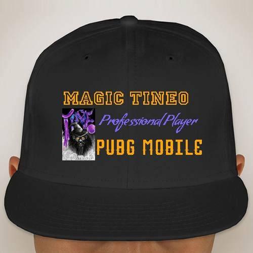 https://media2.positivos.com/121900-thickbox/magica.jpg