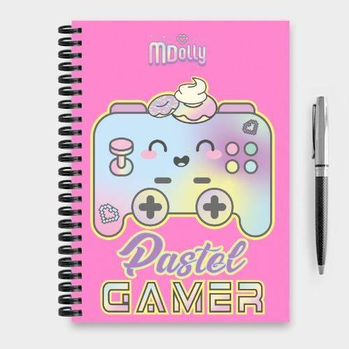 https://media2.positivos.com/122146-thickbox/pastel-gamer.jpg