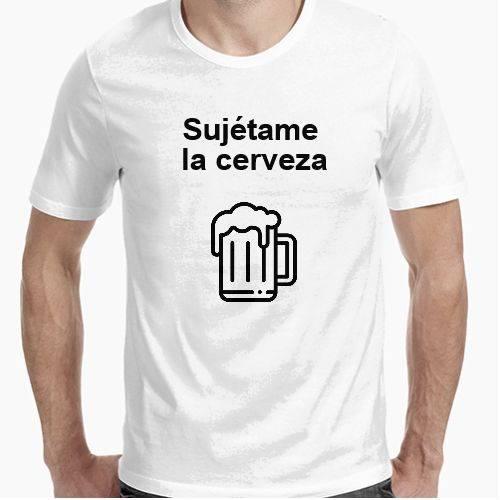 https://media3.positivos.com/122389-thickbox/sujetame-la-cerveza.jpg