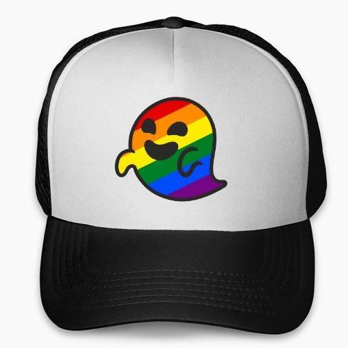 https://media2.positivos.com/122441-thickbox/gorra-gaysper-original.jpg