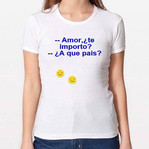 https://media3.positivos.com/122532-thickbox/camiseta-de-chica-con-frase.jpg