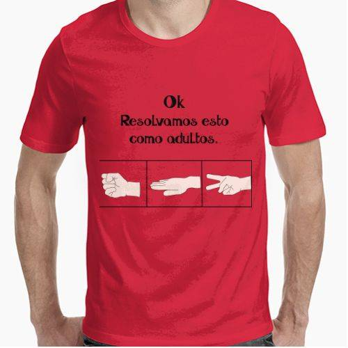 https://media1.positivos.com/122541-thickbox/piedra-papel-o-tijera-camisetas-divertidas.jpg