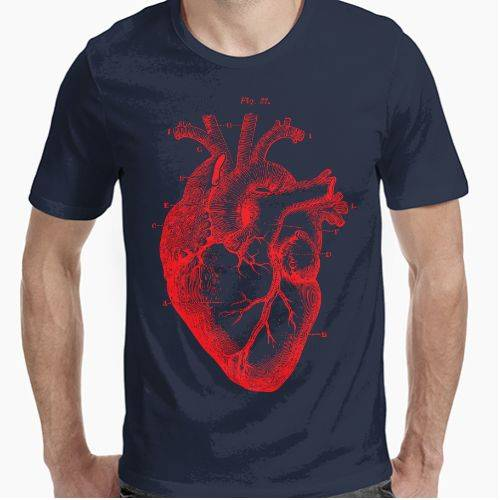 https://media3.positivos.com/122726-thickbox/vintage-heart-corazon.jpg