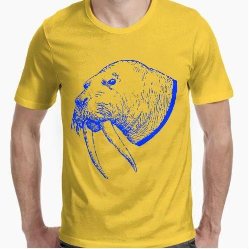 https://media2.positivos.com/122764-thickbox/i-am-the-walrus-morsa.jpg