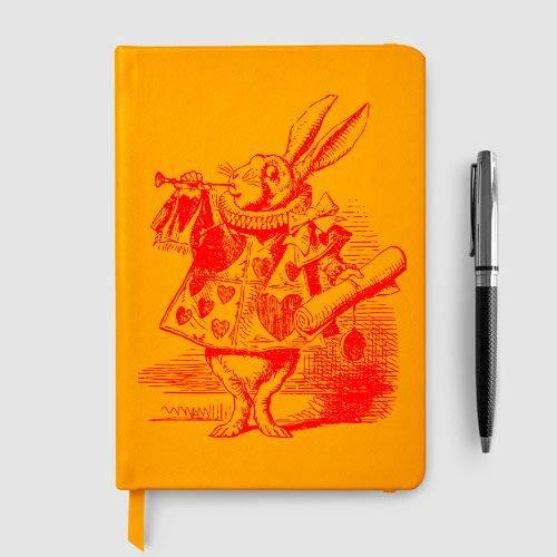 https://media1.positivos.com/123011-thickbox/el-conejo-blanco-de-alicia-libreta.jpg