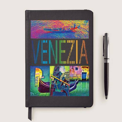 https://media2.positivos.com/123028-thickbox/venezia-venice-libreta.jpg