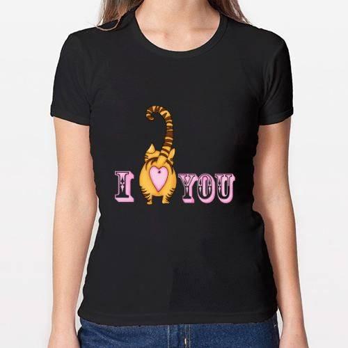 https://media3.positivos.com/123304-thickbox/i-love-you-camisetas-divertidas.jpg