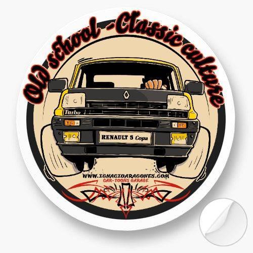 https://media1.positivos.com/124601-thickbox/old-school-classic-culture-r5-copa-turbo.jpg