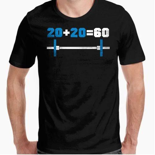 https://media2.positivos.com/125043-thickbox/gym-numbers.jpg