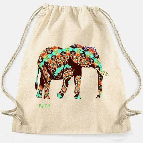 https://media1.positivos.com/125618-thickbox/mochila-con-elefante-pintado.jpg