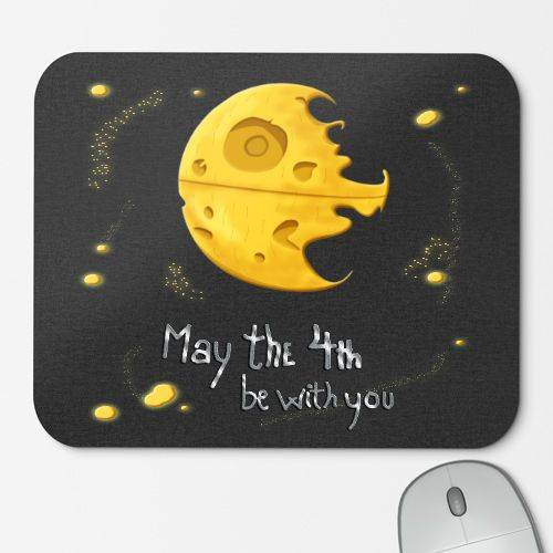 https://media2.positivos.com/126184-thickbox/may-the-cheese-death-star-be-with-you.jpg