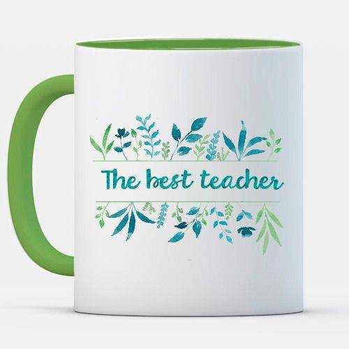 https://media2.positivos.com/126815-thickbox/the-best-teacher.jpg