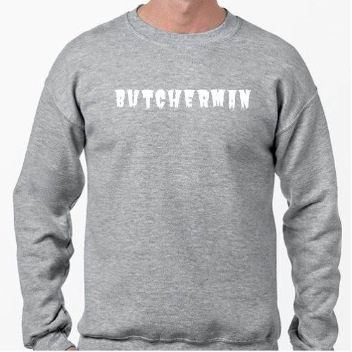 https://media3.positivos.com/126888-thickbox/sudadera-tipografia-butcherman.jpg