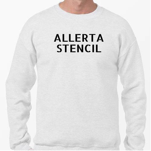 https://media3.positivos.com/126901-thickbox/sudadera-con-tipografia-allerta-stencil.jpg
