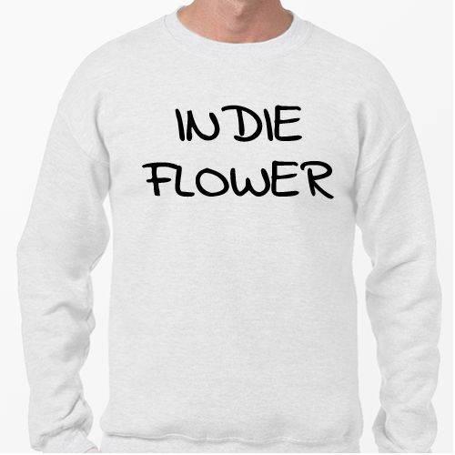 https://media3.positivos.com/127153-thickbox/sudadera-con-tipografia-indie-flower.jpg