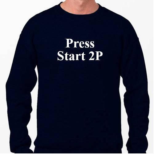 https://media2.positivos.com/127166-thickbox/sudadera-tipografia-press-start-2p.jpg
