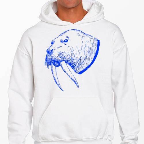 https://media2.positivos.com/127236-thickbox/i-am-the-walrus-morsa-hoodie.jpg