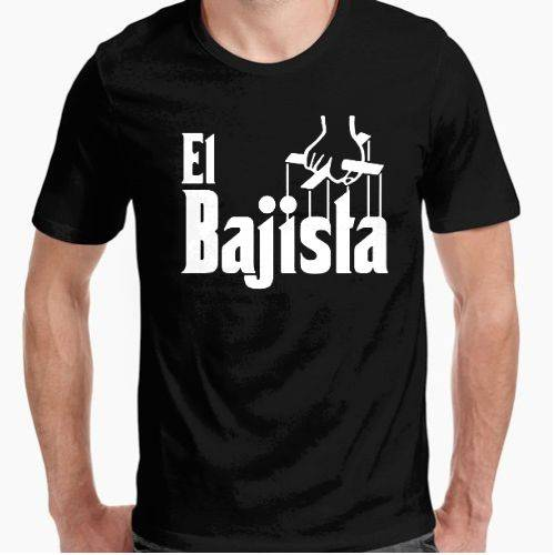 https://media1.positivos.com/127283-thickbox/el-bajista-adaptacion-logo-el-padrino.jpg