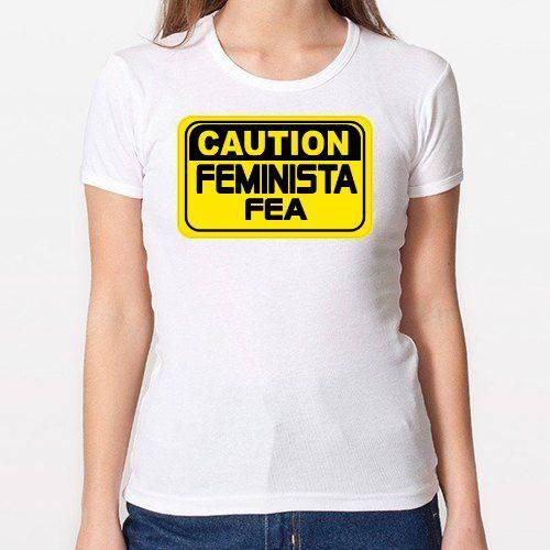 https://media2.positivos.com/129691-thickbox/feminist-t-shirt.jpg